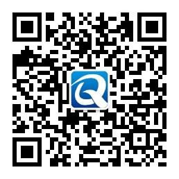 河南千鸟网络科技有限公司